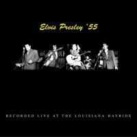 Elvis 55
