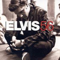 Elvis 56 - Special Edition
