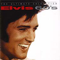 Elvis 60's