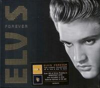 Elvis Forever - Limited Edition