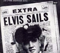 Elvis Sails