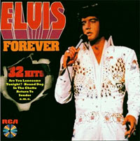 Forever - 32 Hits