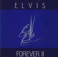 Forever, Vol. 2
