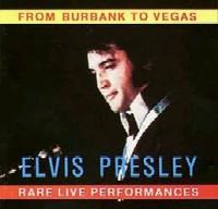 From Burbank To Vegas