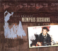 Memphis Sessions