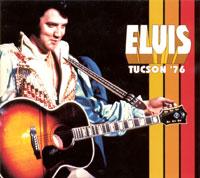 Tucson '76