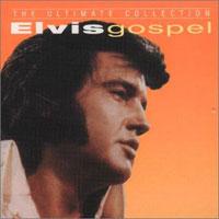 Elvis Gospel - Millennium Masters