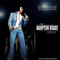 The Hampton Roads Concert