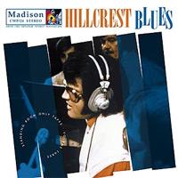 Hillcrest Blues