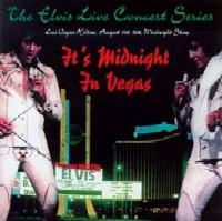 It's Midnight In Vegas