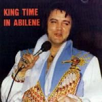 King Time In Abilene