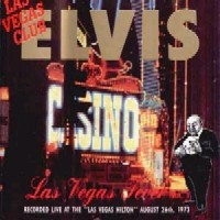 Las Vegas Fever, Volume 3