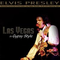 Las Vegas In Gipsy Style