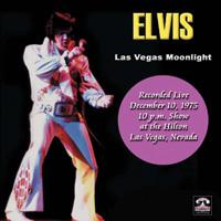 Las Vegas Moonlight