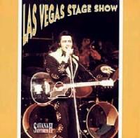 The Las Vegas Stage Show