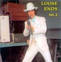 Loose Ends, Volume 2