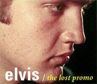 The Lost Promo