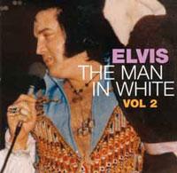 The Man In White, Volume 2