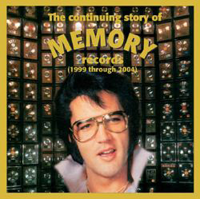 The Continuing Story Of Memory Records