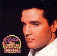 Nashville Sessions 1960-1961