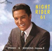 Night Rider '61