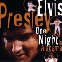 One Night In Alabama