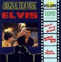 Original Film Music, Volume 2