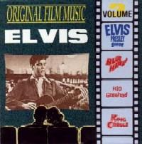 Original Film Music, Volume 3
