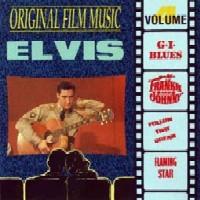 Original Film Music, Volume 4
