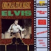 Original Film Music, Volume 5