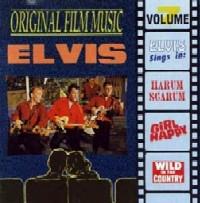 Original Film Music, Volume 7