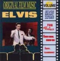 Original Film Music, Volume 8