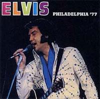 Philadelphia '77