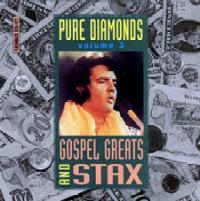 Pure Diamonds, Volume 3