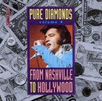 Pure Diamonds, Volume 4