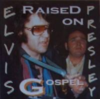 Raised On Gospel