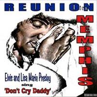 Reunion In Memphis