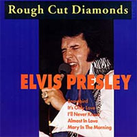 Rough Cut Diamonds