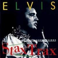 Stax Trax