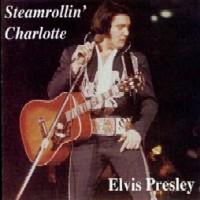 Steamrollin' Charlotte