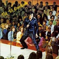 The '68 Comeback