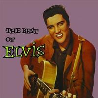 The Best Of Elvis - Vol. 2