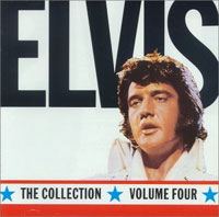 The Collection, Volume Four