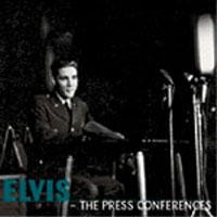 The Press Conferences
