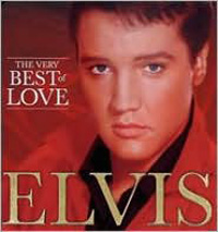 The Very Best Of Love (CD + DVD)