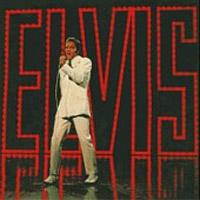 Elvis NBC TV Special