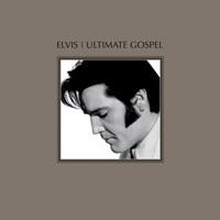 Elvis Ultimate Gospel 2007 Edition