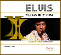Vegas Rhythm