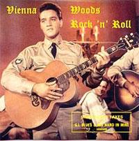 Vienna Woods Rock 'n' Roll