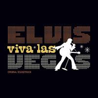 Elvis: Viva Las Vegas Soundtrack
